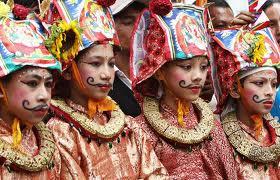 http://bknsresta1.blogspot.com/GaiJatra