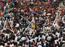http://bknsresta1.blogspot.com/BhaktapurGaiJatra