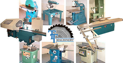 used woodwork machines south africa | panal44too