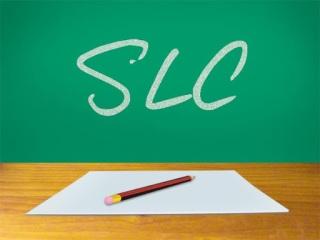 http://bknsresta1.blogspot.com\SLC